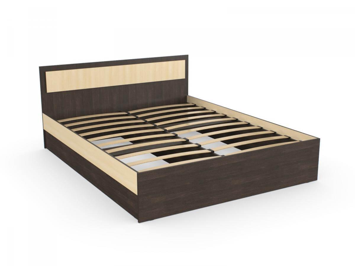 Кровать Пермь Магазины
