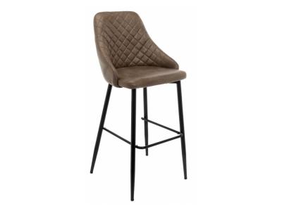 Барный стул Rumba