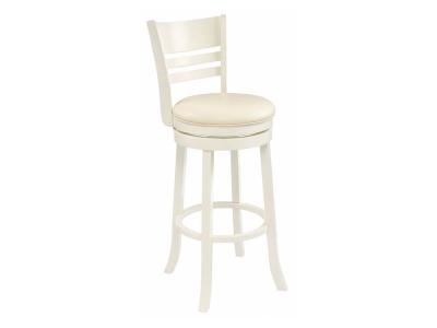 Барный стул Salon
