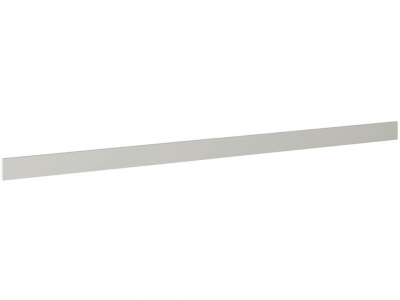 Цоколь Одри 2,2 м ДО-045 Бежевый шелк