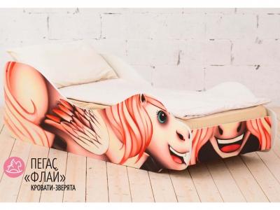 Детская кровать Пегас - Флай