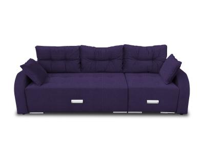 Диван Милан Savana Violet кат. 1