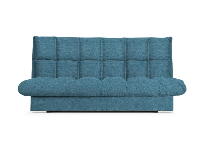 Диван Хельга Savana Plus Blue кат.1