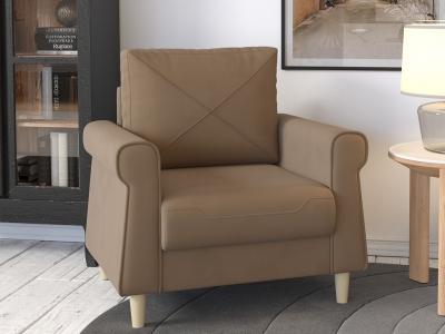 Кресло Иветта ТК 353