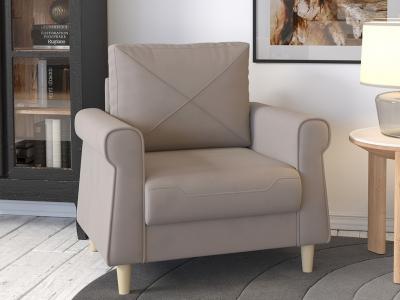Кресло Иветта ТК 354