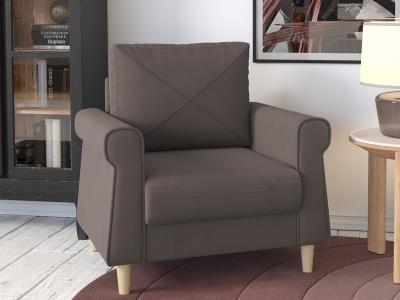 Кресло Иветта ТК 355