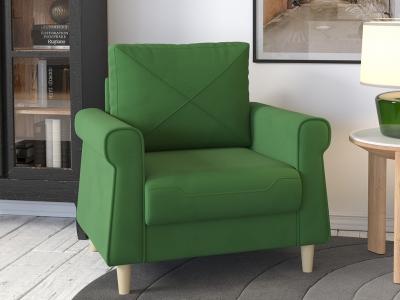 Кресло Иветта ТК 356