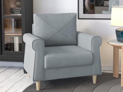 Кресло Иветта ТК 357