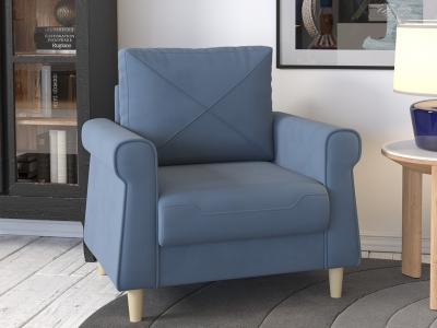 Кресло Иветта ТК 358