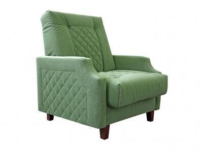 Кресло-кровать Милана 10 КР/КР