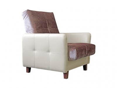 Кресло-кровать Милана 7 КР/КР