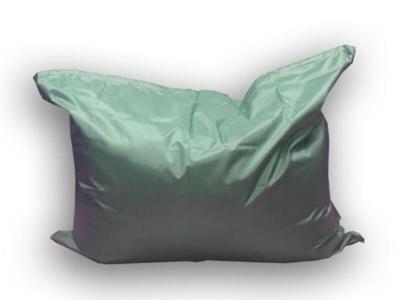 Кресло-мешок Мат мини нейлон хаки