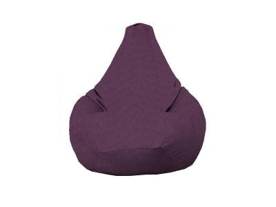 Кресло-мешок Neo Plum 1 кат.