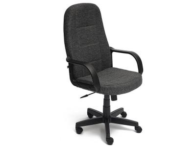Кресло СH747 ткань Серый (207)