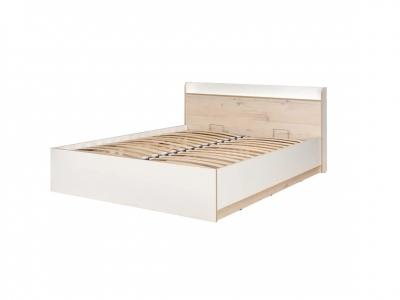 Кровать 11.13 Веста
