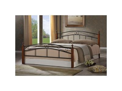 Кровать At-8077 140х200