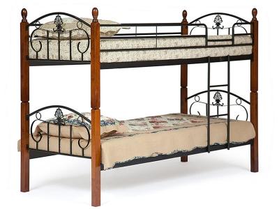 Кровать Bolero Двухярусная Bunk Bed