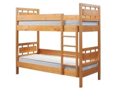 Кровать детская Елена