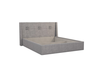 Кровать Джулия муссон
