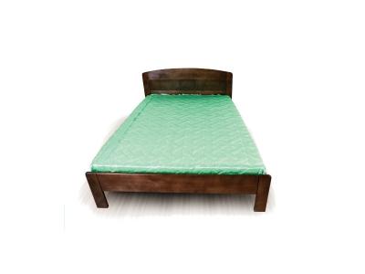 Кровать Глория