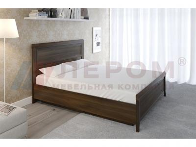 Кровать с подъемным механизмом КР-1024 1800х2000 Акация Молдау