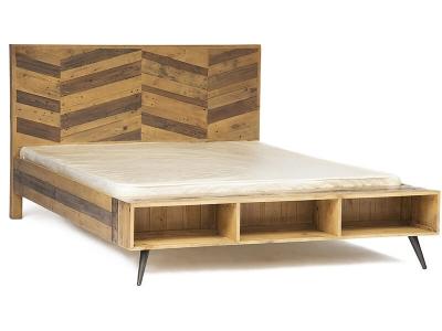Кровать Secret De Maison Largo (mod.lar-bkk01eu)