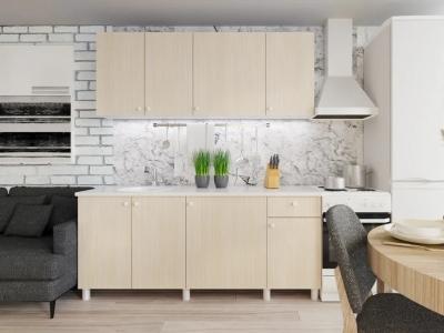 Кухня Point 180 феррара