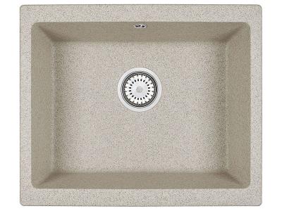 Кухонная мойка Granula 5551 Классик