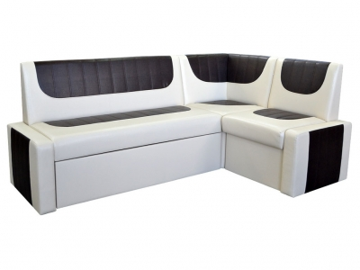 Кухонный диван Барселона 1