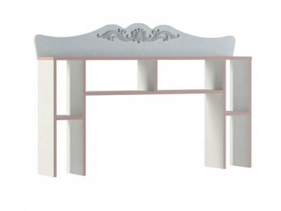 Надстройка к столу Флоранс 1240х220х856 Ф 1.1.1