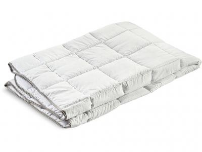 Одеяло Comfort Line Антистресс 172/205