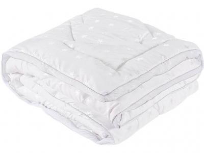 Одеяло SPA Tex Искусственный Лебяжий Пух 140/205