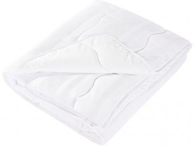 Одеяло SPA Tex Вискозное Волокно (Массажный Эффект) 200/220