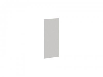 Панель боковая декоративная верхняя ПБд-В_72 Сабрина