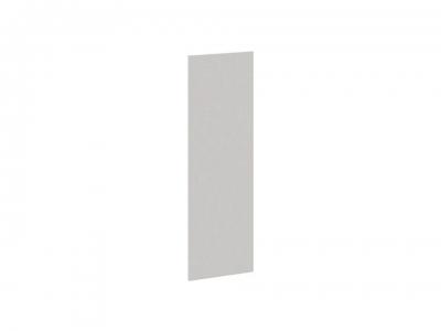 Панель боковая декоративная верхняя ПБд-В_96 Сабрина