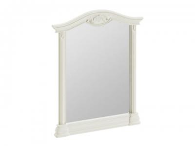Панель с зеркалом Лючия ТД-235.06.01 Штрихлак