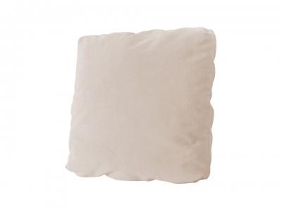 Подушка малая П1 Beauty 02 капучино