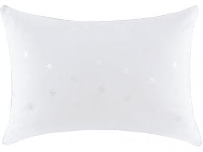 Подушка SPA Tex Искусственный Лебяжий Пух 50/70