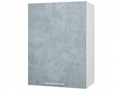 Шкаф 50 Лофт 500х700х300