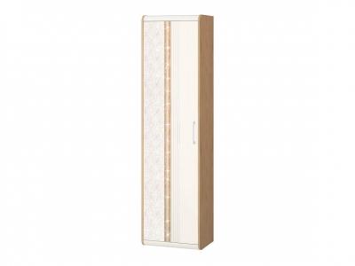 Шкаф для одежды лев-прав 65.16 Адель 560х400х2100