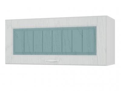 Шкаф-газовка 80 Камелия 800х350х300