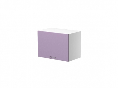 Шкаф навесной с подъёмной дверкой ШН.50.3Г 500х300х360