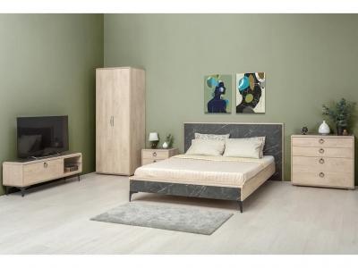 Спальня Мальта Креатель