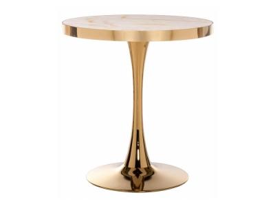Стол деревянный Dorian