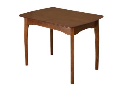 Стол Модерн-1 1000 (1300)х700 миланский орех