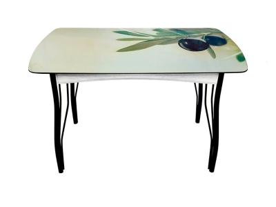 Стол обеденный Олива