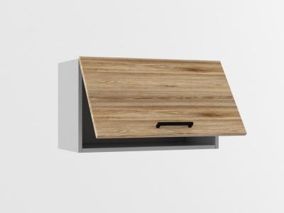 Верхний шкаф В 600 1 софт 360х600х300 Лофт