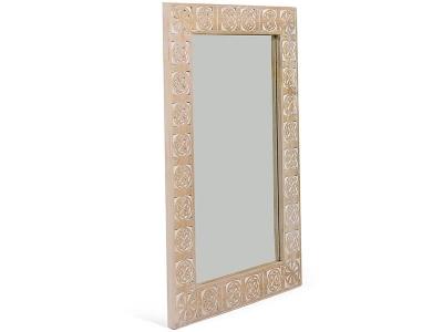 Зеркало Secret De Maison Caraibo (mod.1824)